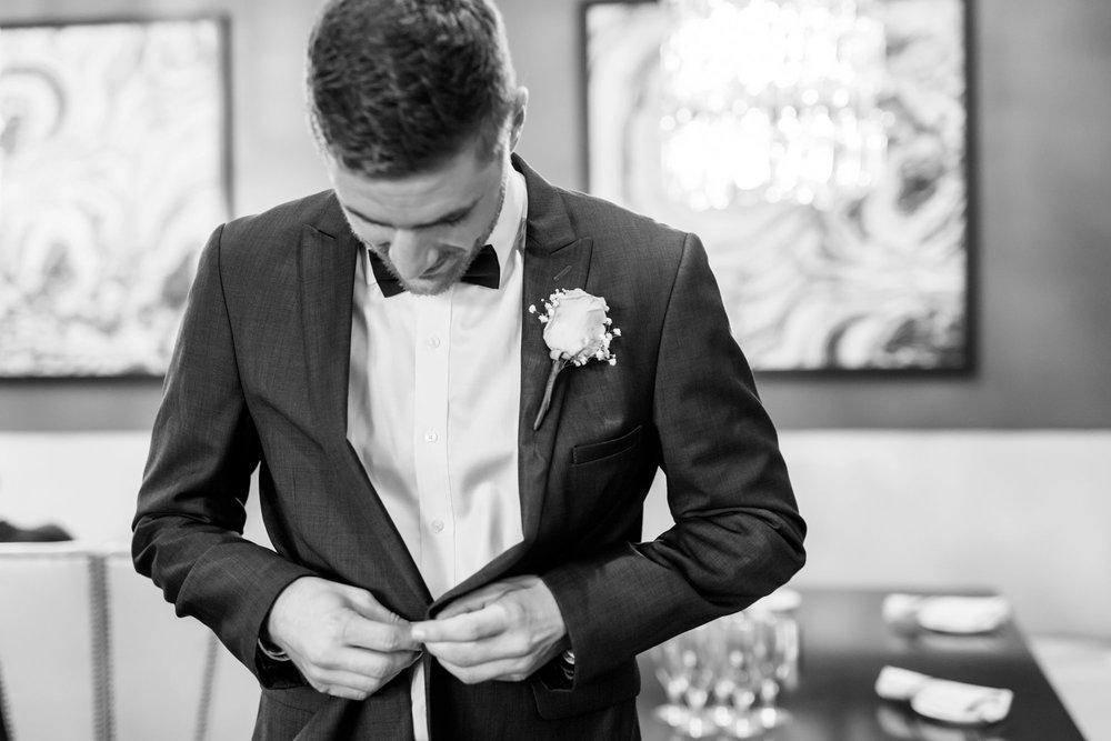 Michelle_Joy_Photography_Elegant_Tartan_Fields_Wedding_Dublin_12.jpg