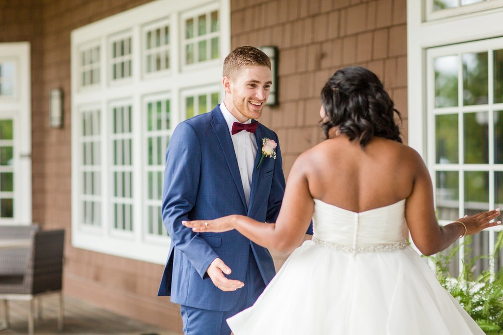Michelle_Joy_Photography_Elegant_Tartan_Fields_Wedding_Dublin_16.jpg