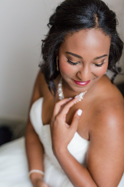 Michelle_Joy_Photography_Elegant_Tartan_Fields_Wedding_Dublin_15.jpg