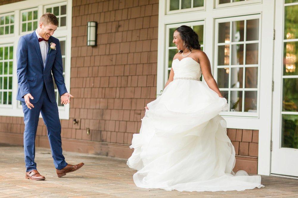 Michelle_Joy_Photography_Elegant_Tartan_Fields_Wedding_Dublin_17.jpg