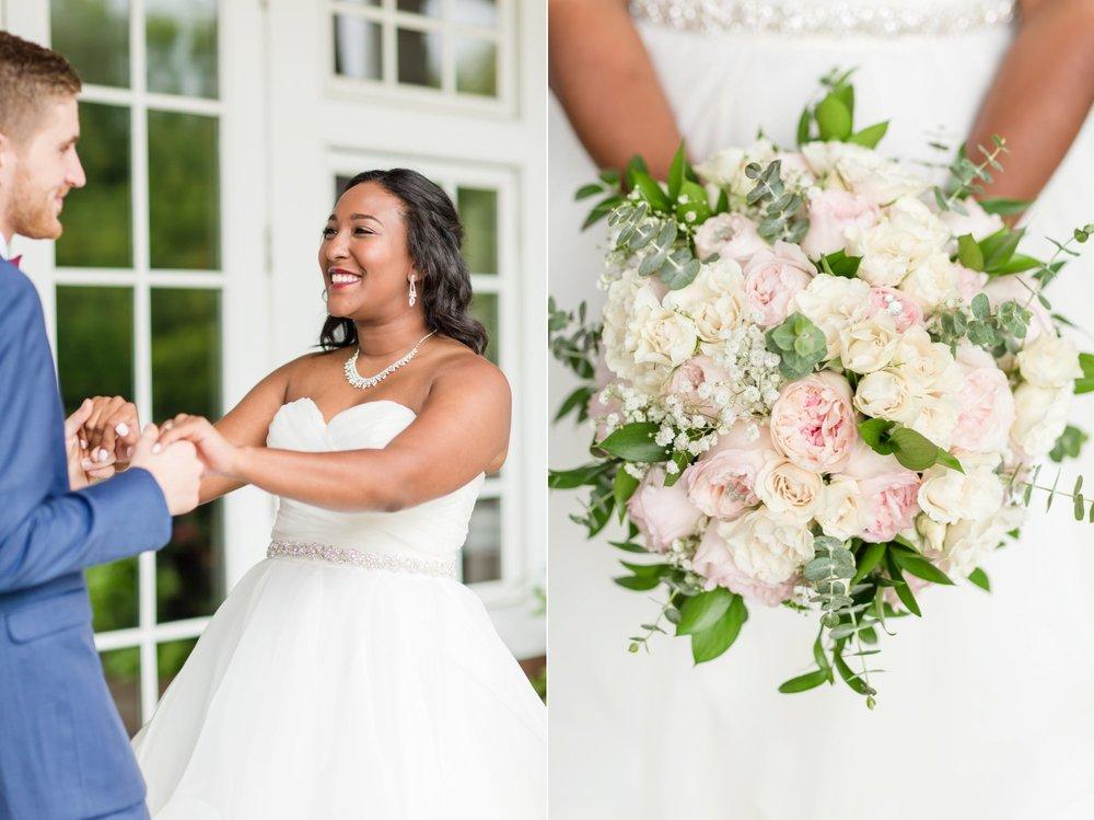 Michelle_Joy_Photography_Elegant_Tartan_Fields_Wedding_Dublin_18.jpg
