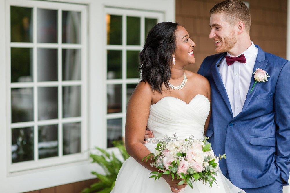 Michelle_Joy_Photography_Elegant_Tartan_Fields_Wedding_Dublin_20.jpg
