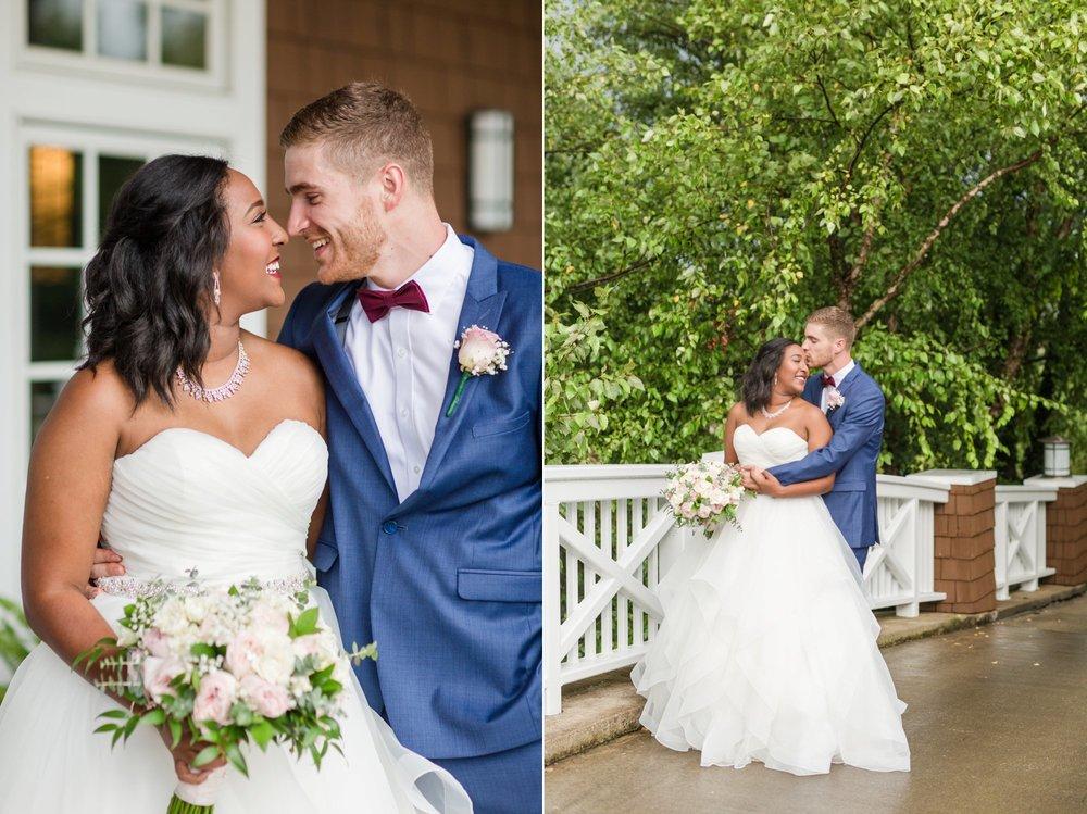 Michelle_Joy_Photography_Elegant_Tartan_Fields_Wedding_Dublin_21.jpg
