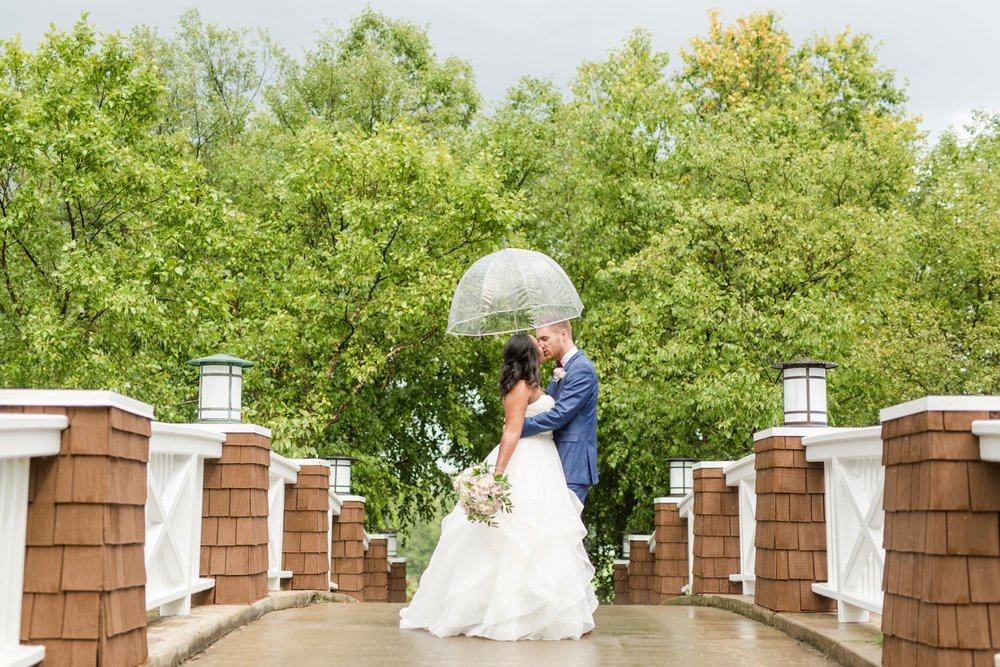 Michelle_Joy_Photography_Elegant_Tartan_Fields_Wedding_Dublin_22.jpg