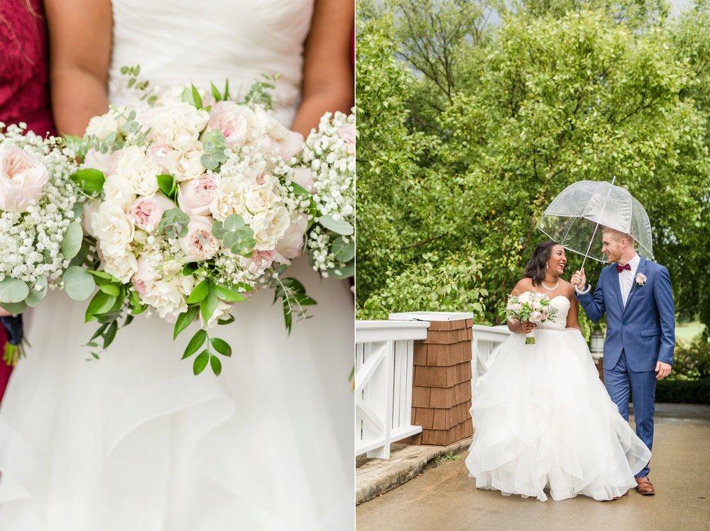 Michelle_Joy_Photography_Elegant_Tartan_Fields_Wedding_Dublin_24.jpg