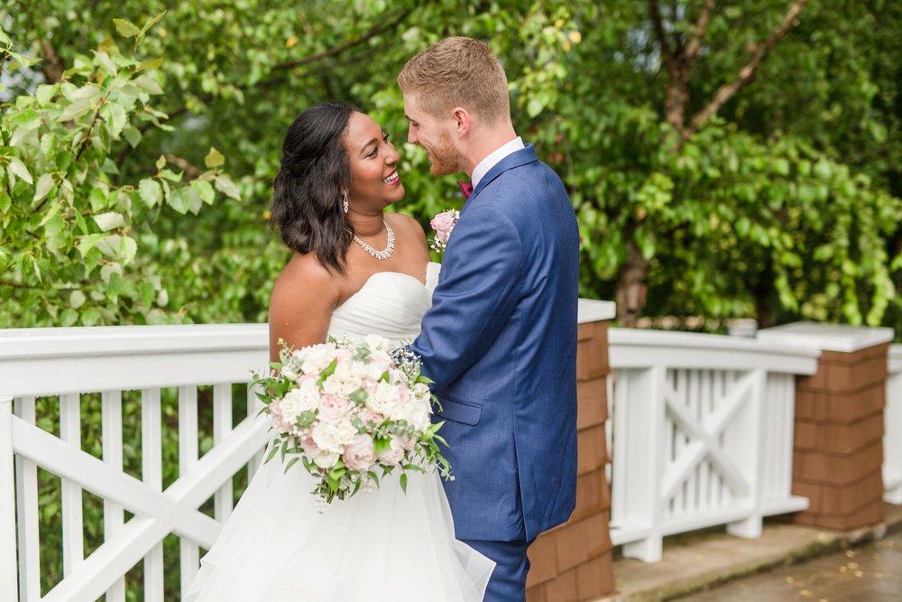 Michelle_Joy_Photography_Elegant_Tartan_Fields_Wedding_Dublin_26.jpg