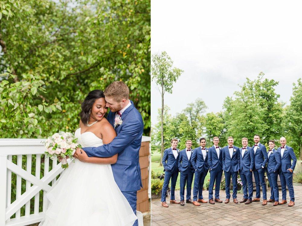 Michelle_Joy_Photography_Elegant_Tartan_Fields_Wedding_Dublin_27.jpg