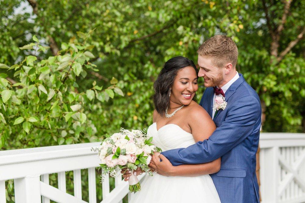 Michelle_Joy_Photography_Elegant_Tartan_Fields_Wedding_Dublin_31.jpg