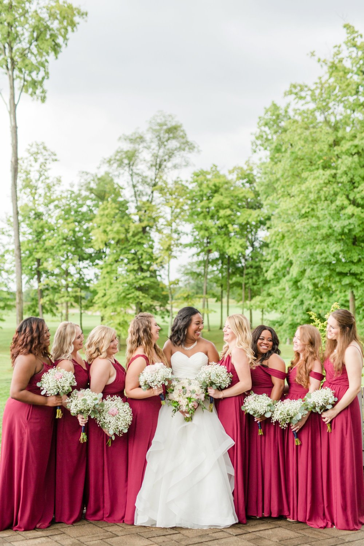 Michelle_Joy_Photography_Elegant_Tartan_Fields_Wedding_Dublin_32.jpg