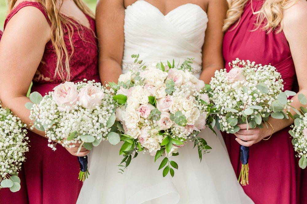 Michelle_Joy_Photography_Elegant_Tartan_Fields_Wedding_Dublin_34.jpg
