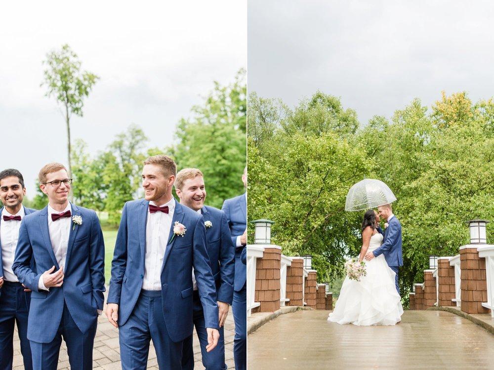 Michelle_Joy_Photography_Elegant_Tartan_Fields_Wedding_Dublin_35.jpg