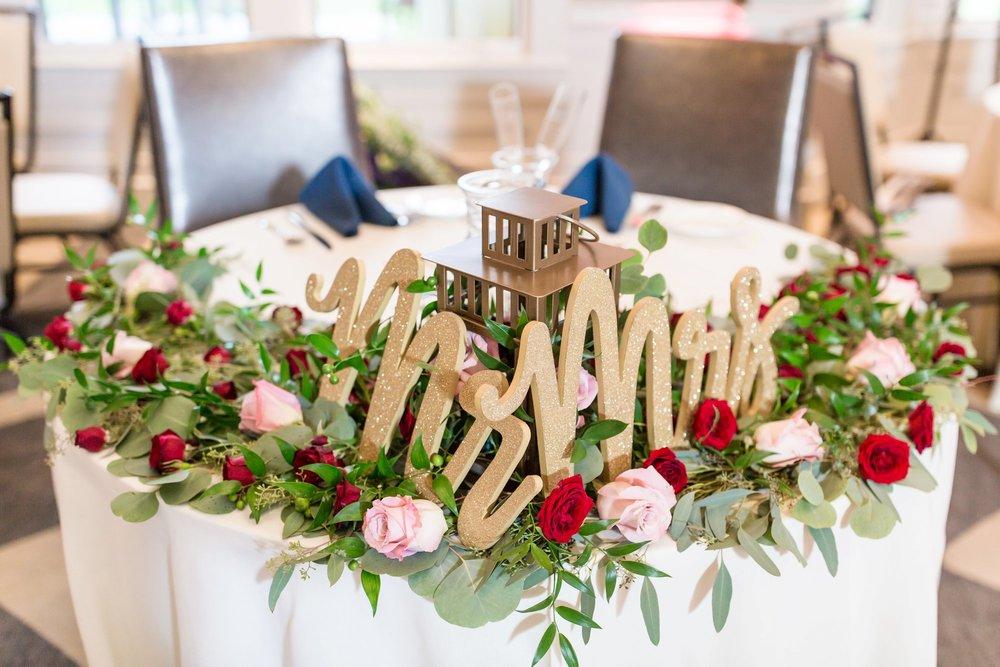 Michelle_Joy_Photography_Elegant_Tartan_Fields_Wedding_Dublin_39.jpg