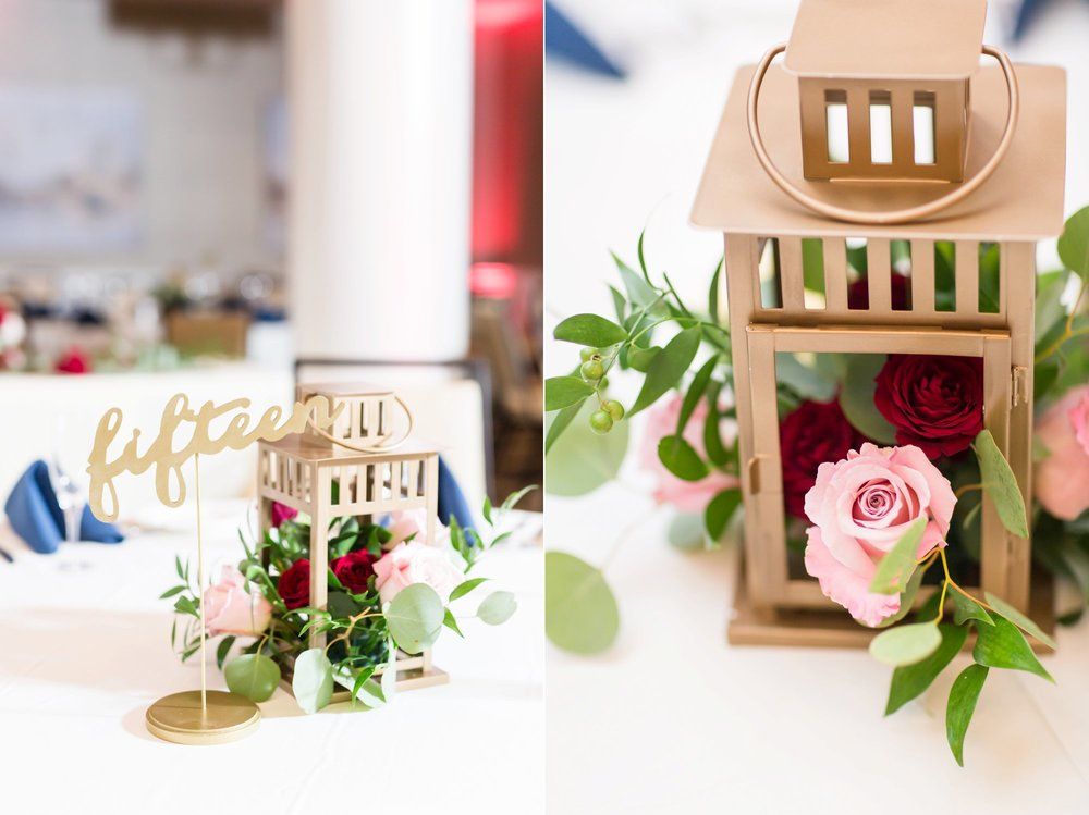 Michelle_Joy_Photography_Elegant_Tartan_Fields_Wedding_Dublin_41.jpg