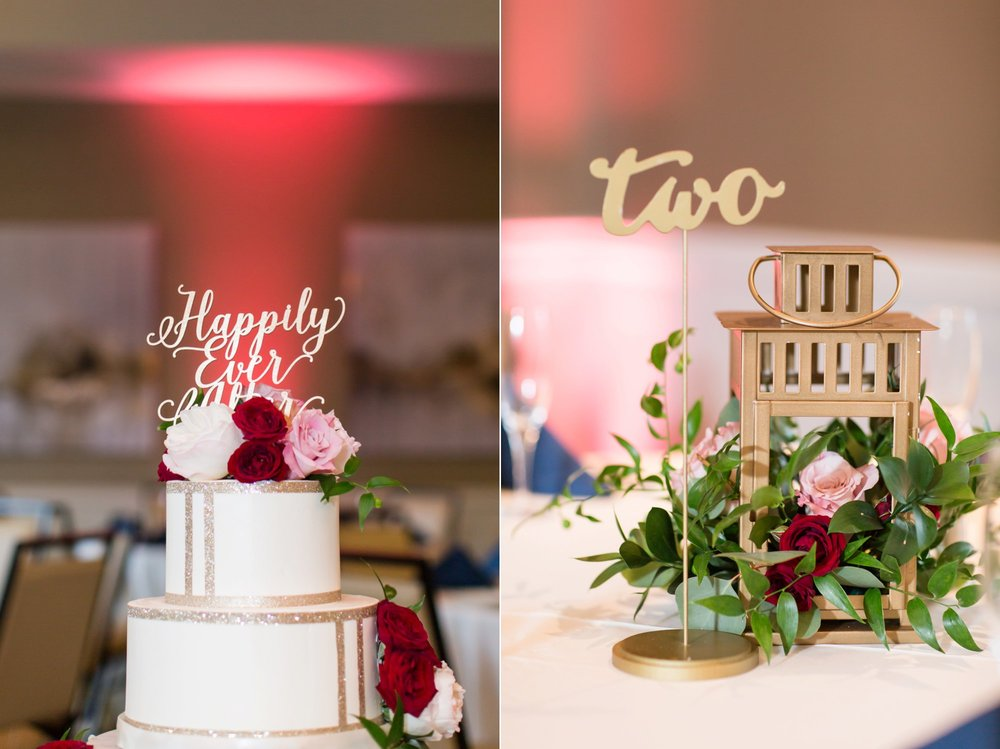 Michelle_Joy_Photography_Elegant_Tartan_Fields_Wedding_Dublin_44.jpg