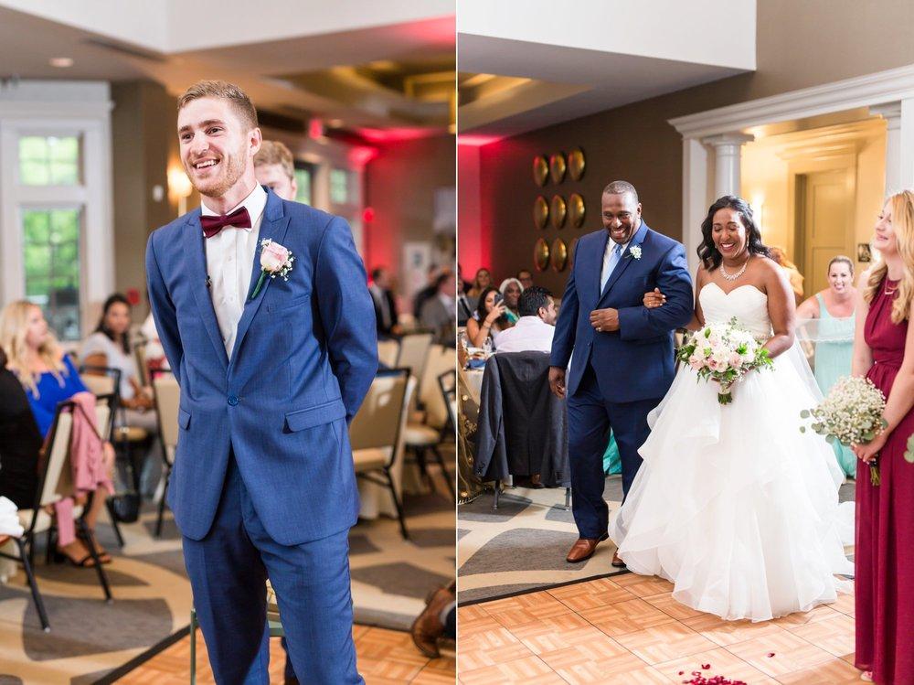 Michelle_Joy_Photography_Elegant_Tartan_Fields_Wedding_Dublin_48.jpg