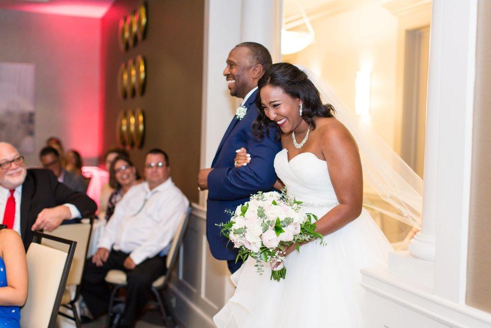 Michelle_Joy_Photography_Elegant_Tartan_Fields_Wedding_Dublin_49.jpg