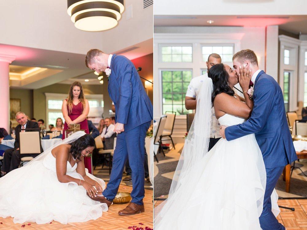 Michelle_Joy_Photography_Elegant_Tartan_Fields_Wedding_Dublin_51.jpg