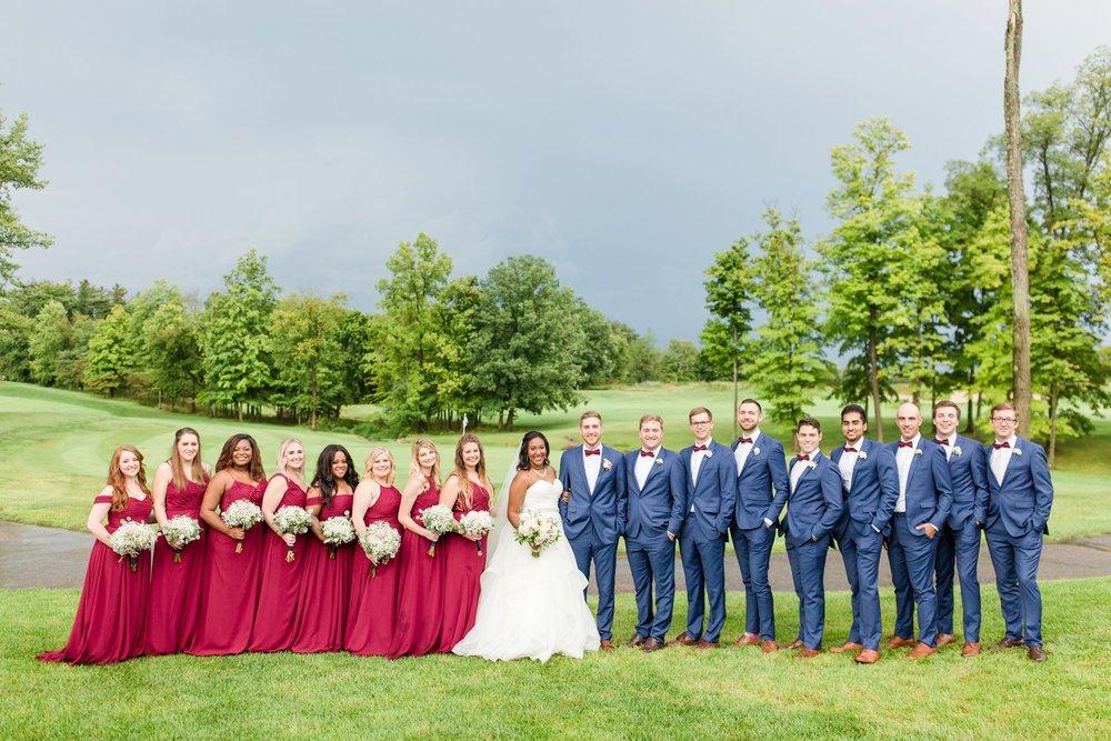 Michelle_Joy_Photography_Elegant_Tartan_Fields_Wedding_Dublin_52.jpg