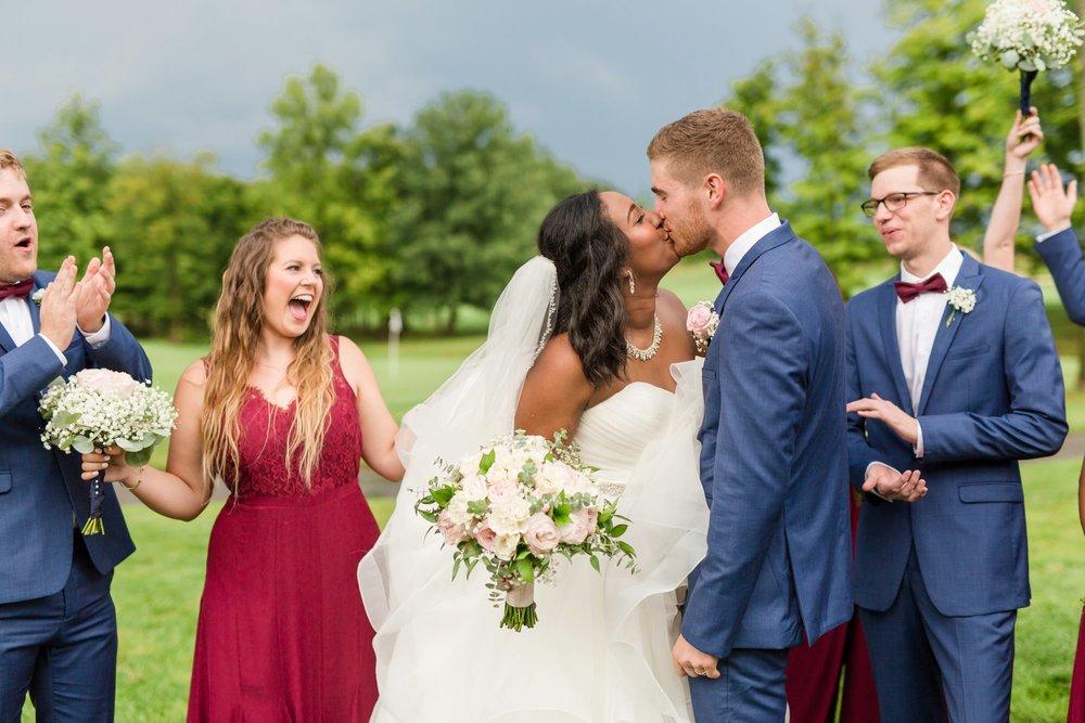 Michelle_Joy_Photography_Elegant_Tartan_Fields_Wedding_Dublin_53.jpg