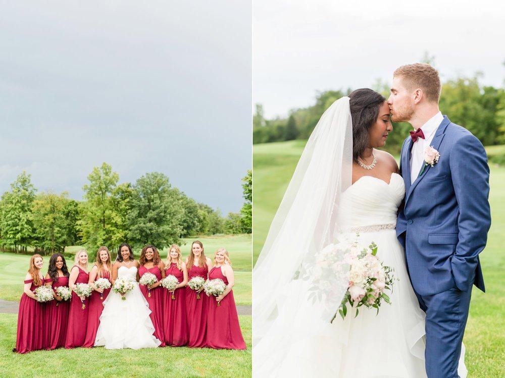 Michelle_Joy_Photography_Elegant_Tartan_Fields_Wedding_Dublin_54.jpg