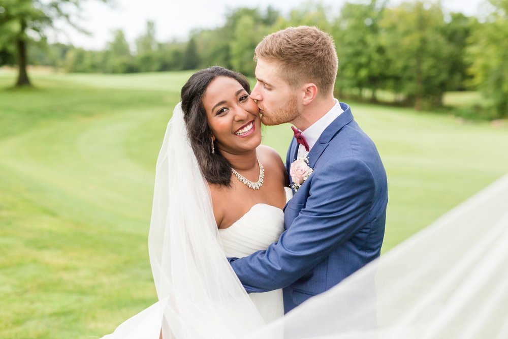 Michelle_Joy_Photography_Elegant_Tartan_Fields_Wedding_Dublin_56.jpg