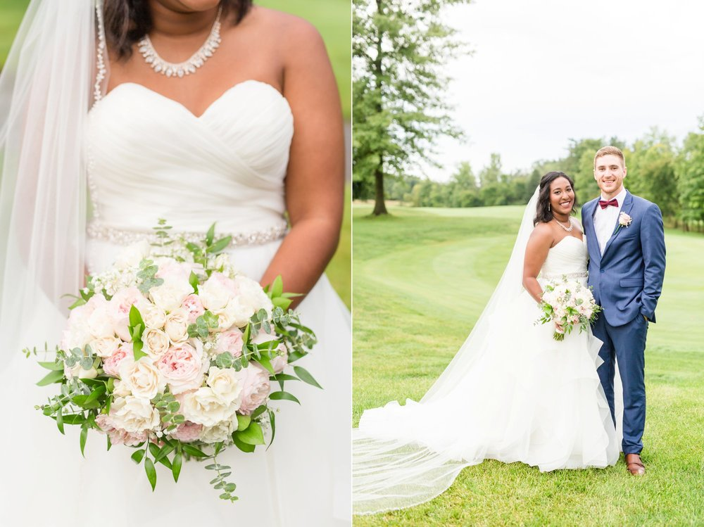 Michelle_Joy_Photography_Elegant_Tartan_Fields_Wedding_Dublin_57.jpg