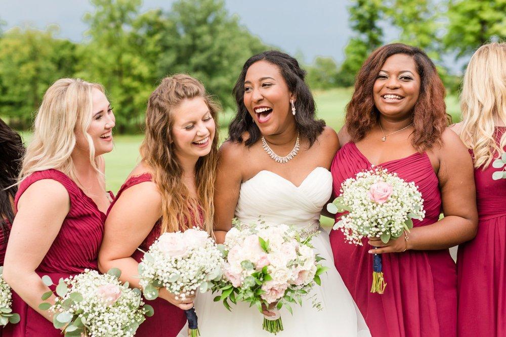 Michelle_Joy_Photography_Elegant_Tartan_Fields_Wedding_Dublin_58.jpg