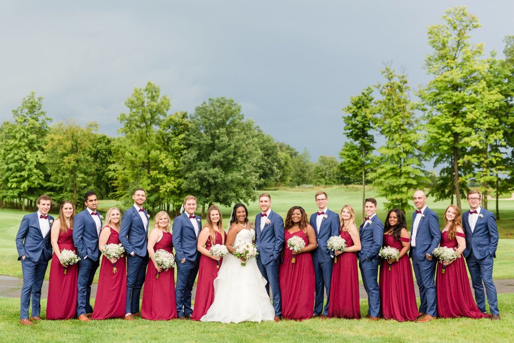 Michelle_Joy_Photography_Elegant_Tartan_Fields_Wedding_Dublin_59.jpg