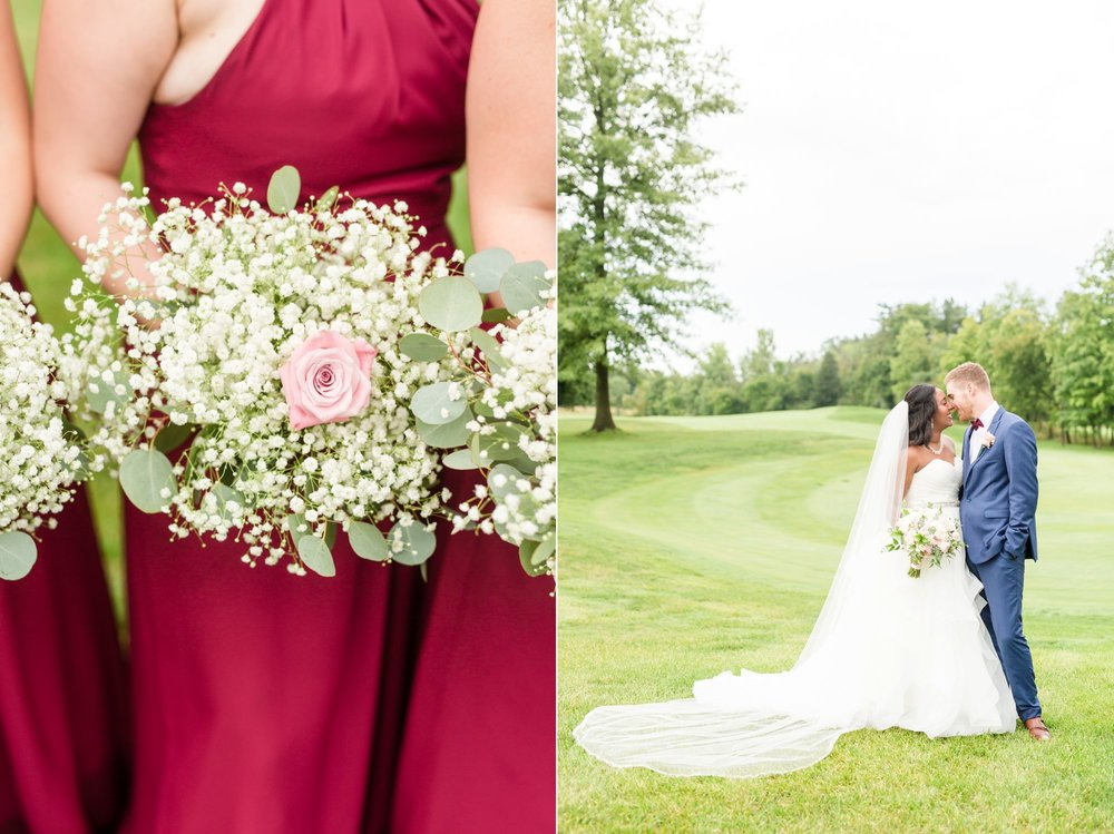 Michelle_Joy_Photography_Elegant_Tartan_Fields_Wedding_Dublin_60.jpg