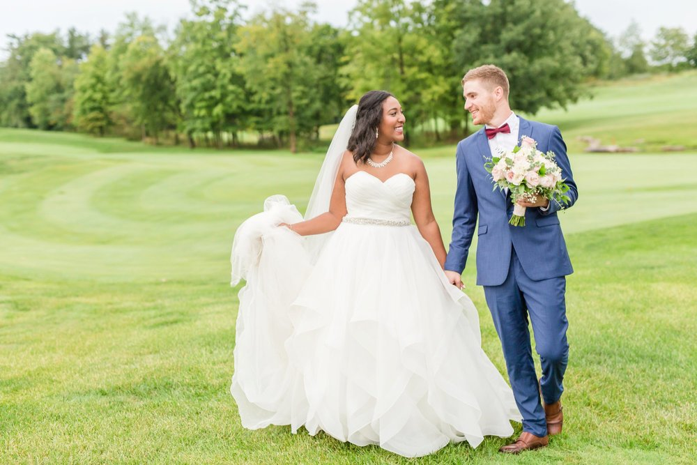 Michelle_Joy_Photography_Elegant_Tartan_Fields_Wedding_Dublin_62.jpg