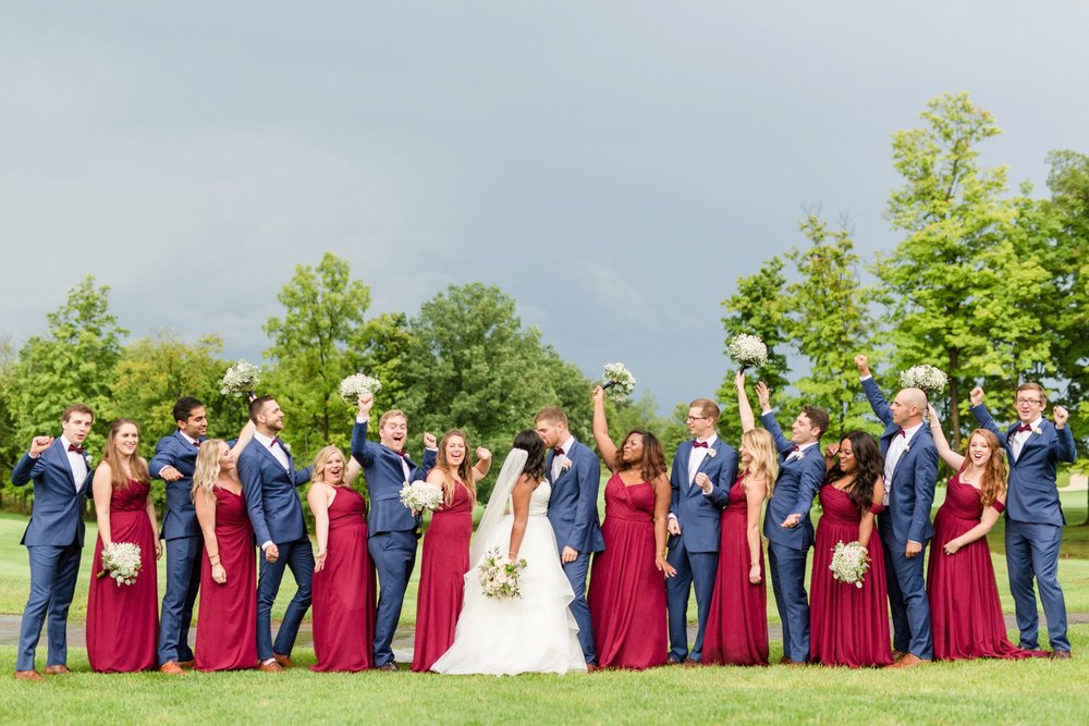 Michelle_Joy_Photography_Elegant_Tartan_Fields_Wedding_Dublin_63.jpg