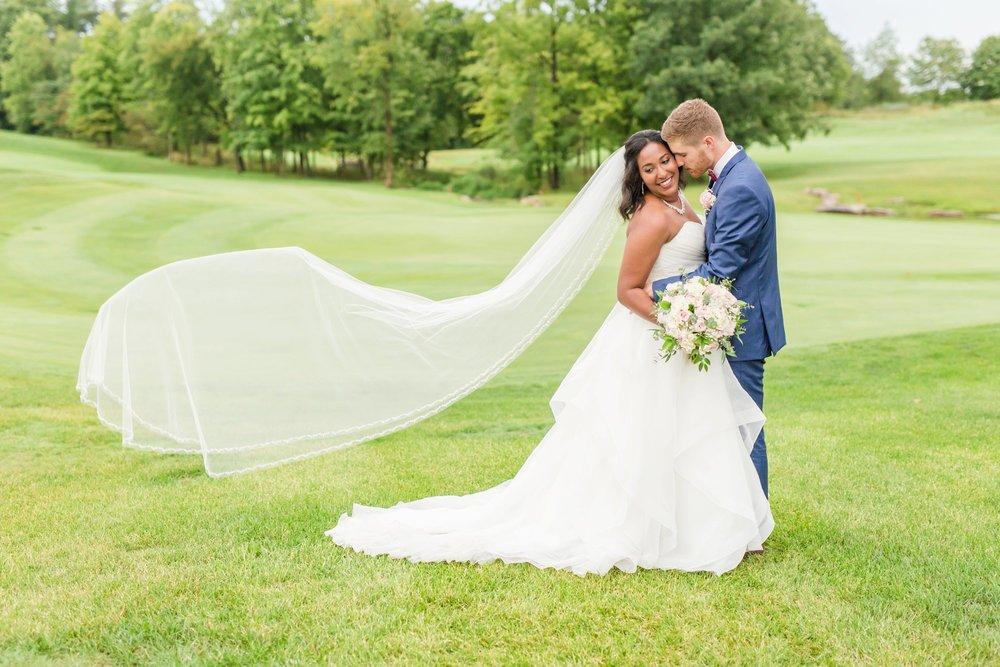 Michelle_Joy_Photography_Elegant_Tartan_Fields_Wedding_Dublin_64.jpg