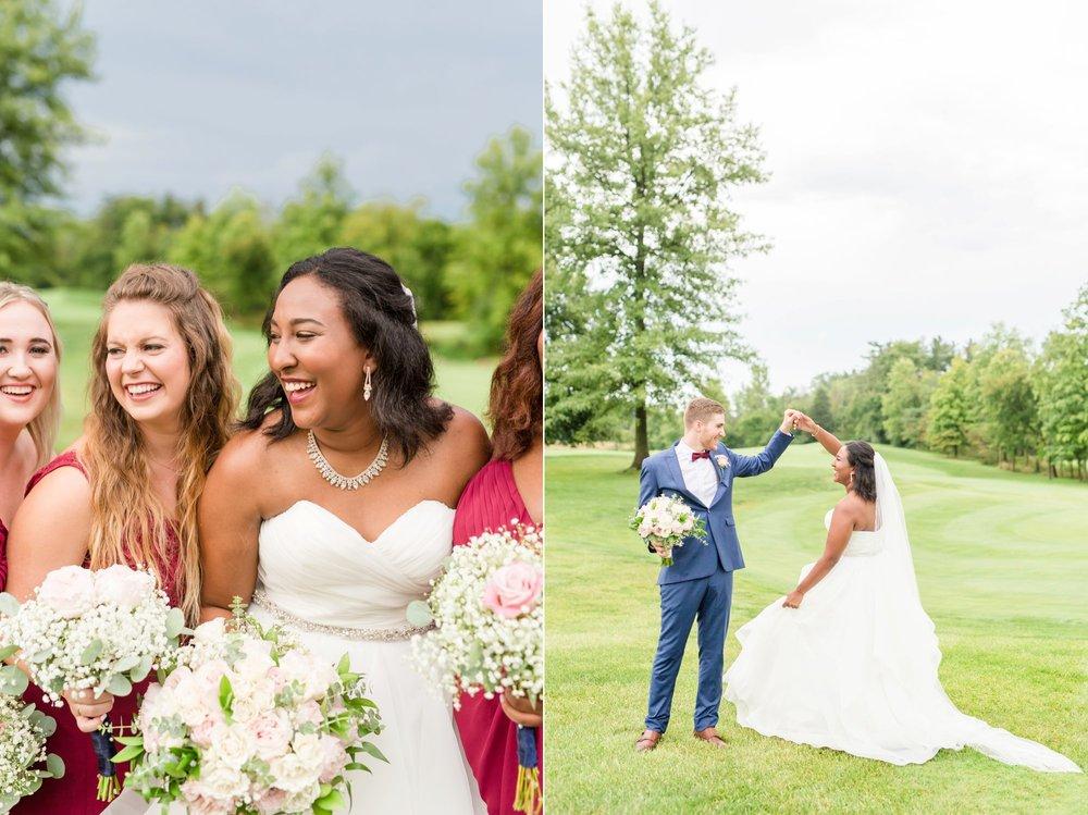 Michelle_Joy_Photography_Elegant_Tartan_Fields_Wedding_Dublin_65.jpg