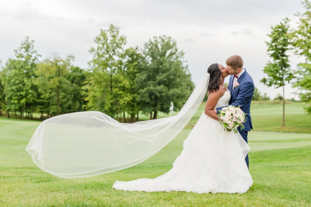Michelle_Joy_Photography_Elegant_Tartan_Fields_Wedding_Dublin_67.jpg