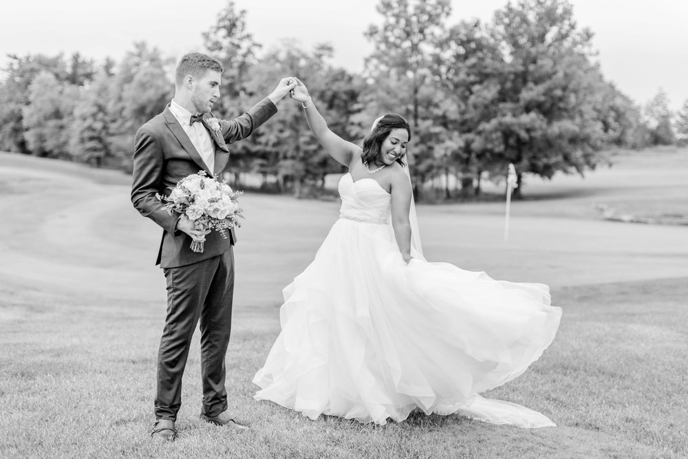 Michelle_Joy_Photography_Elegant_Tartan_Fields_Wedding_Dublin_68.jpg