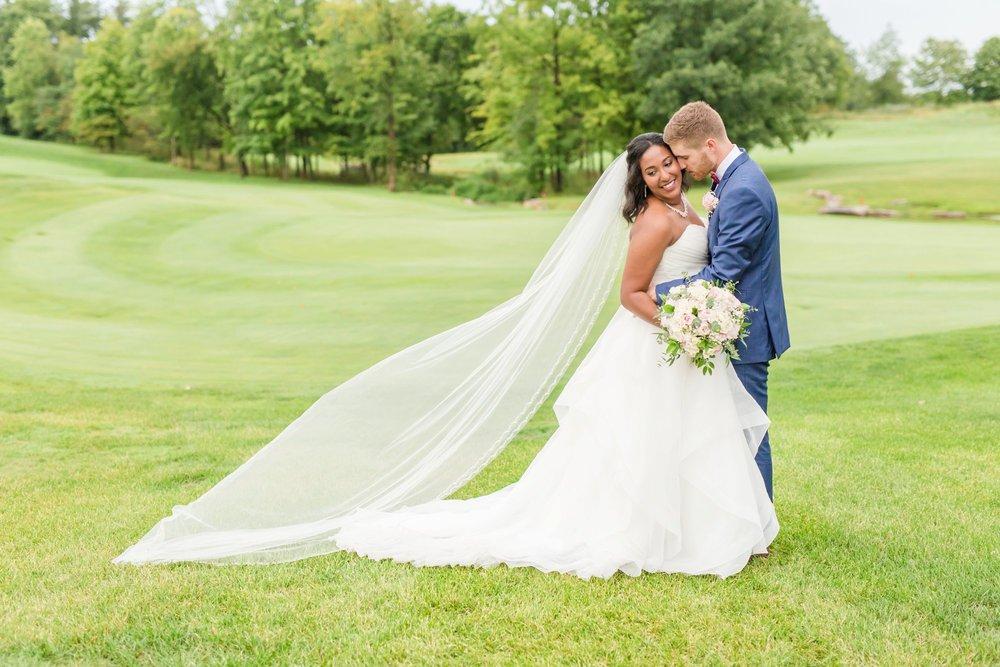 Michelle_Joy_Photography_Elegant_Tartan_Fields_Wedding_Dublin_69.jpg