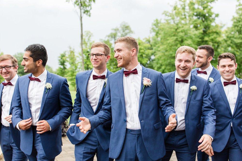 Michelle_Joy_Photography_Elegant_Tartan_Fields_Wedding_Dublin_70.jpg