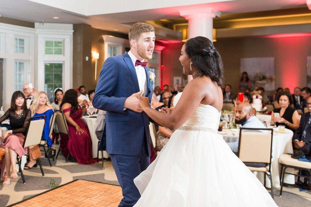 Michelle_Joy_Photography_Elegant_Tartan_Fields_Wedding_Dublin_72.jpg