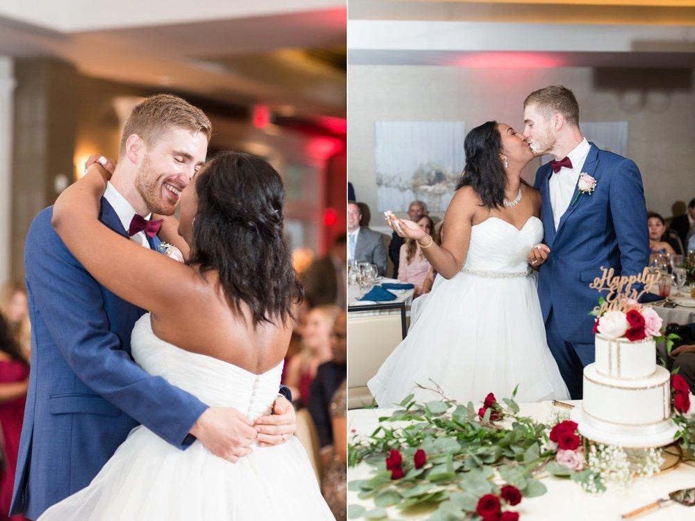 Michelle_Joy_Photography_Elegant_Tartan_Fields_Wedding_Dublin_73.jpg