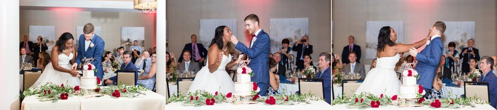 Michelle_Joy_Photography_Elegant_Tartan_Fields_Wedding_Dublin_75.jpg
