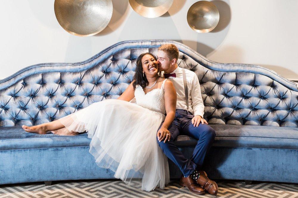 Michelle_Joy_Photography_Elegant_Tartan_Fields_Wedding_Dublin_86.jpg