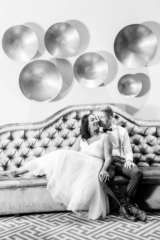 Michelle_Joy_Photography_Elegant_Tartan_Fields_Wedding_Dublin_85.jpg