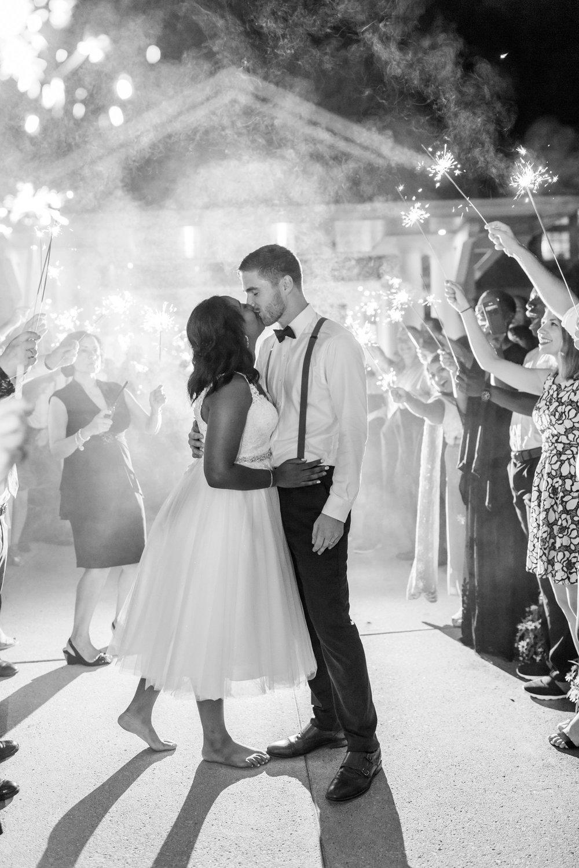 Michelle_Joy_Photography_Elegant_Tartan_Fields_Wedding_Dublin_88.jpg