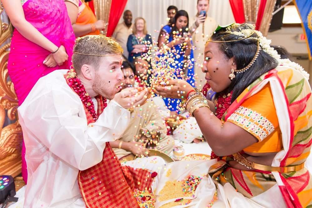 Michelle_Joy_Photography_Elegant_Tartan_Fields_Wedding_Dublin_102.jpg