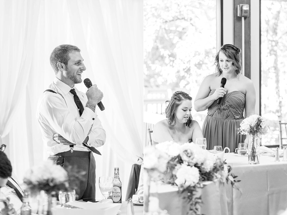 Michelle_Joy_Photography_Columbus_Wedding_Waters_Edge_52.jpg