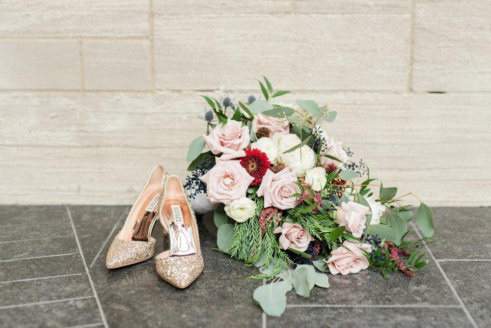 Michelle_Joy_Photography_Dayton_Art_Institute_Fine_Art_Wedding_4.jpg