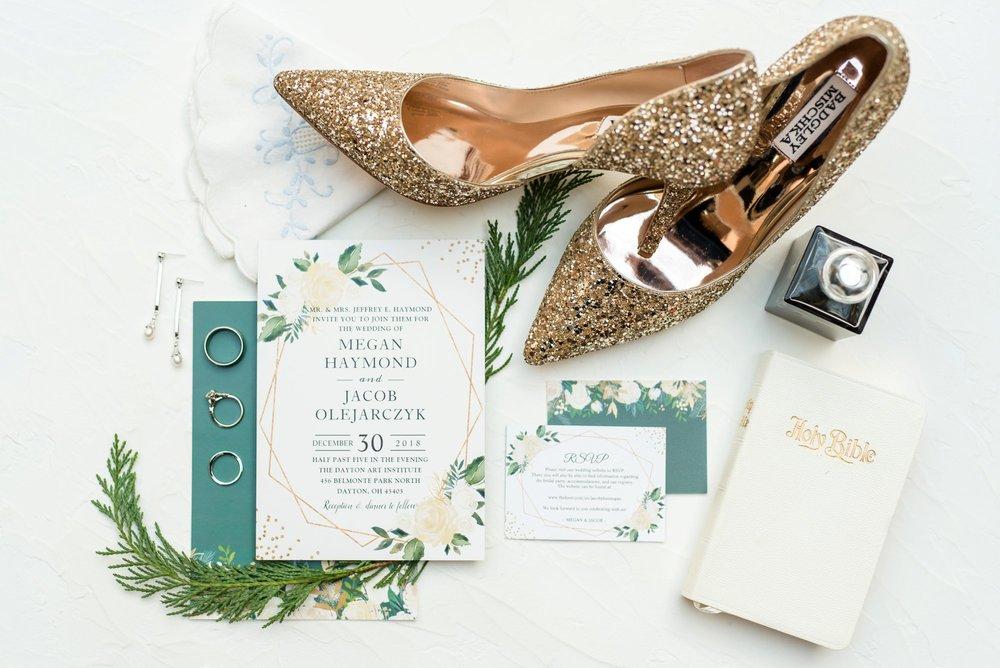 Michelle_Joy_Photography_Dayton_Art_Institute_Fine_Art_Wedding_7.jpg