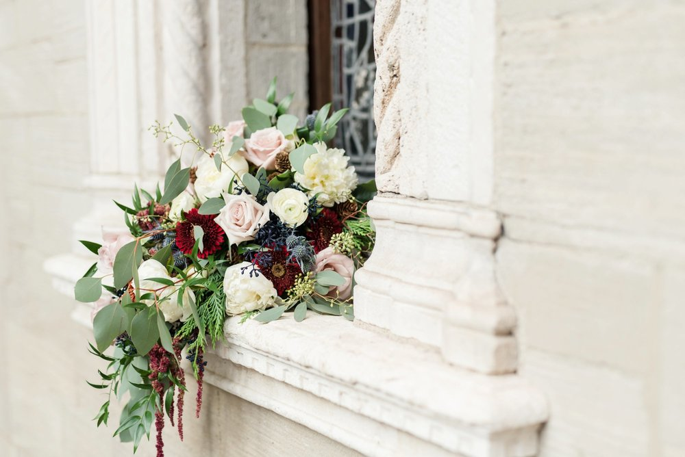 Michelle_Joy_Photography_Dayton_Art_Institute_Fine_Art_Wedding_11.jpg