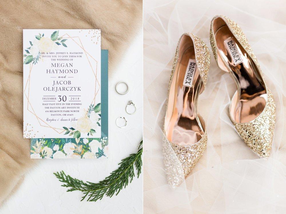 Michelle_Joy_Photography_Dayton_Art_Institute_Fine_Art_Wedding_12.jpg