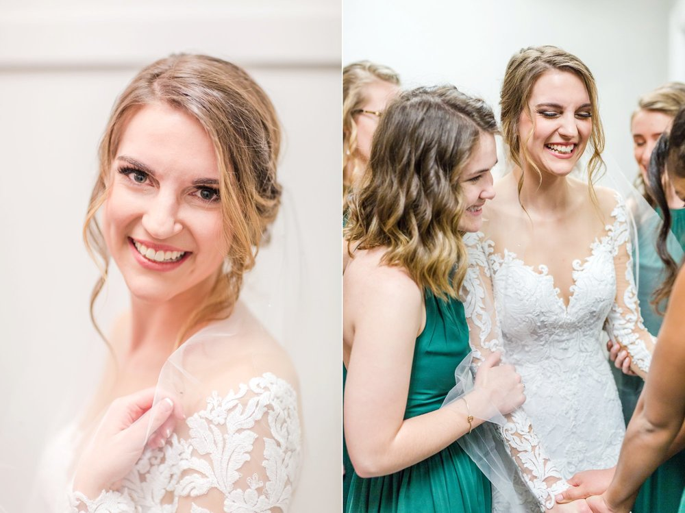 Michelle_Joy_Photography_Dayton_Art_Institute_Fine_Art_Wedding_18.jpg